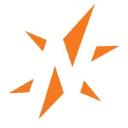 Northstar Anesthesia logo