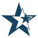 North Star Community Credit Union logo