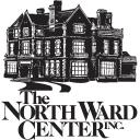 North Ward Center