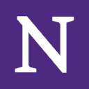 Northwestern University - Send cold emails to Northwestern University