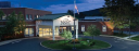 Northwestern Medical Center Company Logo