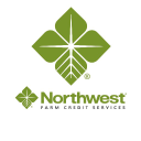 Northwest Farm Credit Services logo icon