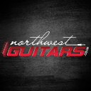 Read Northwest Guitars Reviews