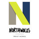 NORTH WOLDS PRINTERS LIMITED Logo