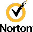 Norton Anti-Virus logo