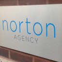 Norton Agency logo