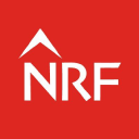 Norton Rose Fulbright - Send cold emails to Norton Rose Fulbright
