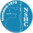Norton Sound Health Company Logo