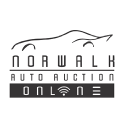 Norwalk Auto Auction
