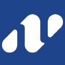 Norwalk Hospital logo icon