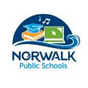 NorwalkPublicSchools Company Logo