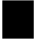 The Norwayportal logo icon