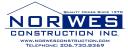 Wes Construction Inc logo
