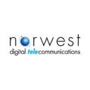 Norwest Digital on Elioplus