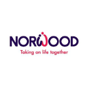 Norwood - Send cold emails to Norwood