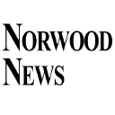Norwood News logo icon