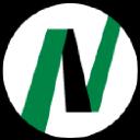 Nossaman Company Logo