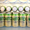 Notch Brewing - Send cold emails to Notch Brewing