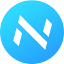 Note Burner logo icon