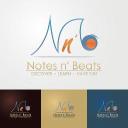 NotesNBeats LLC logo