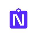 noticebard.com logo icon