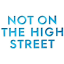 Read notonthehighstreet Reviews