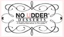 No Udder Desserts Inc logo