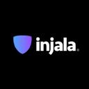 NourTek Solutions Inc logo