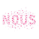 Nous Digital logo
