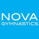 Nova Gymnastics Inc logo