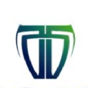 Nováccent logo icon