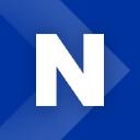 NovaCopy - Send cold emails to NovaCopy