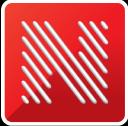 novaentertainment.com.au