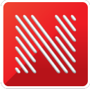 novaentertainment.com.au