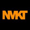 Nova Escola De Marketing logo icon