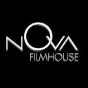 NOVA Filmhouse Inc logo