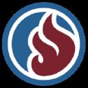 Nova Fire Protection Inc logo
