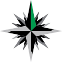 Nova Landscape Group Inc logo