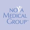 Nova Medical Group