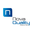 NOVAQUALITY CONSULTING Logo