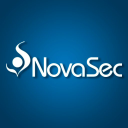 Novasec on Elioplus