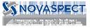 Novaspect logo icon