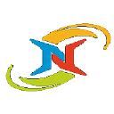 Novastor logo icon