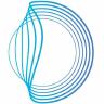 Novataris A/S logo
