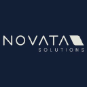 Novata Solutions on Elioplus