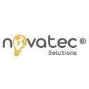Novatec Solutions on Elioplus