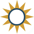 Nova Health Therapies Inc logo
