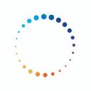 Novavax , Inc. logo