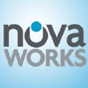 NOVA Workforce Board Company Logo
