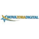 Nova Zora Digital - Send cold emails to Nova Zora Digital